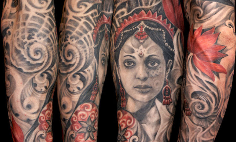 00050 the goddess elisatattoo